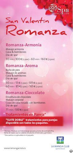 San Valentín Romanza ultimo minuto - http://zocotours.com/san-valentin-romanza-ultimo-minuto/