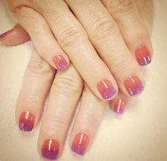 Top 10 Nail Styles To Try For Prom (That Aren't A French Mani!)   | Beauty High