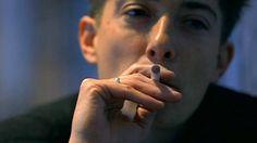 BBC News - Are e-cigarettes safe?