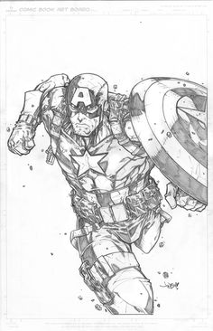 58 Best Captain America Images Avengers Coloring Pages Captain