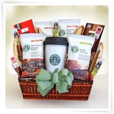 Tates bake shop gluten free classic cookie gift basket find this pin and more on coffee basket creativity negle