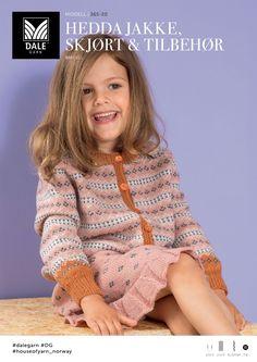 Søkeresultater for « Knitting For Kids, Jumpers, Knitwear, Fair Isles, Children, Knits, Sweaters, Design, Tunics