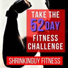b986e802e 35 Best 30 Day Burpee Challenge images | Burpee challenge, Workout ...