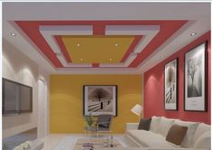 Kitchen Ceiling Design, House Ceiling Design, Ceiling Design Living Room, Home Ceiling, House Design, Ceiling Ideas, Door Design, Best False Ceiling Designs, Pop False Ceiling Design
