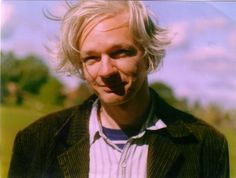 On a visit to Australia, Urban Times spoke to Christine Assange about her son Julian, founder of the beleaguered Wikileaks. Ecuador, London Police, Walk Free, La Sede, Political Prisoners, And So It Begins, Military Operations, Deep, Journalism