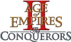 age of empires 2 the conquerors