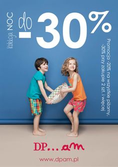 #promocja #piżamy #kidsfashion #dpam #ubranka #letniakolekcja