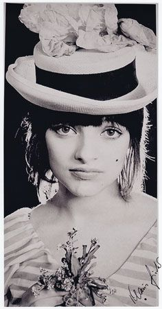 """""""As long as karma exists, the world changes. There will always be karma to be taken care of"""" -Nina Hagen"""