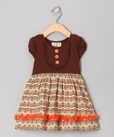 zulily | Daily deals for moms, babies and kids #zulily #fall