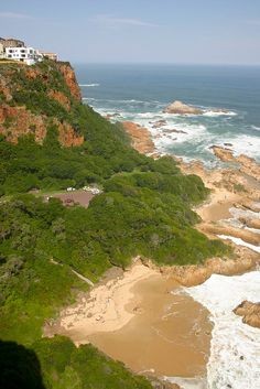 The Heads, Western Cape, South Africa