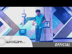 """김성규 (Kim Sung Kyu) """"Kontrol"""" Official MV - YouTube THIS IS SOOOO CUTE AND SAD BUT REALLLLLLLLLLLLLLLLY CUUUUUTE AWWEEEEE I LOVE IT LOVE THE SONG ITS AMAZINGGGGGGG SUNH KYU IS AMAZINNNGGGGGGGGGGG LOVE IT THE SONG IS JUST WOOWOWOWOWOWOW LOVE IT SOOOOO MUCH <3 <3 <3 <3 <3 <3 <3 <3 <3"""
