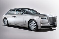 2020 Rolls Royce Phantom is the featured model. The 2020 Rolls-Royce Phantom Model image is added in car pictures category by the author on Nov New Rolls Royce Phantom, Voiture Rolls Royce, Rolls Royce Wallpaper, Rolls Royce Models, Rolls Royce Dawn, Bentley Mulsanne, Best Classic Cars, Best Luxury Cars, Car Prices