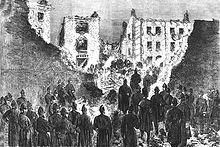 Clerkenwell bombing house of detention.jpg