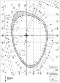 Diana_Memorial_Fountain-Gustafson-Porter-Landscape-Architecture-11 « Landscape Architecture Works   Landezine