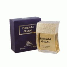 8bebfdc6 Buy Cologne On Online: Get Right Choice on Right Price. Hugo BossCologneRetailGoalPerfumeOnline  ...