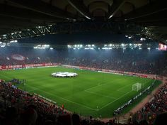 cool Pre Match Thread: Olympiakos vs Barcelona  Check more at http://www.matchdayfootball.com/pre-match-thread-olympiakos-vs-barcelona-champions-league/