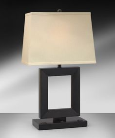 Superb Desk Lamp With Outlet In Base Gorgeous Desk Lamp With Power Outlet Desk Lamp  Juicy Organizer