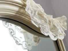 Bespoke Party, Evening and Wedding Wear Wedding Garter, Wedding Lingerie, Wedding Wear, Antique Lace, Handmade Wedding, Bespoke, Brides, Pearls, Create