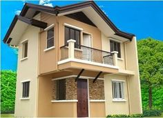 MyBenta ~ 3Br 2T&B House and Lot in Cavite nr MOA : Single Family Home, Cavite City