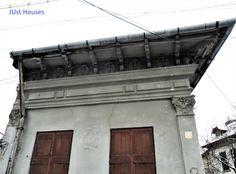 0401 Răspântiilor, Bucureşti RO 22.3.18