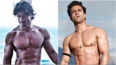 Bollywood, Fictional Characters, Fantasy Characters