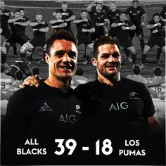 Playing in an anticipated last All Blacks test match in Christchurch, Canterbury fans enjoyed as Richie McCaw grabbed the first try and Dan Carter slotted a bagful of goals to help defeat Argentina 39-18.