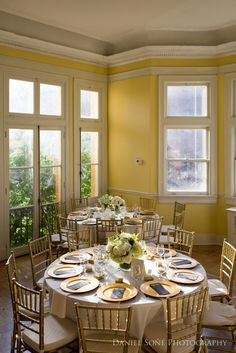 Eric and Elizabeth tied the knot at Josephine Butler Parks Center in DC. It was an intimate, posh-casual wedding with BBQ, waffles, and delicious coffee. Wedding Decorations, Wedding Ideas, Casual Wedding, Butler, Parks, Waffles, Knot, Wedding Flowers, Bbq