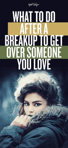 Super Quotes About Moving On From A Relationship Breakup Facts Ideas Break Up Tips, After Break Up, How To Move On After A Breakup, Quotes About Moving On After A Breakup, Break Up Quotes And Moving On, Getting Over A Relationship, Ending A Relationship, Relationships, Get Over Your Ex