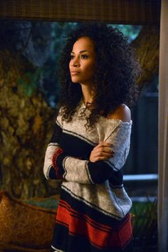 The Fosters ABC Family | Season 1, Episode 12 House and Home | Sneak Peek