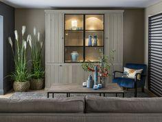 Beste afbeeldingen van charrell home collections in home