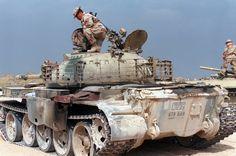 upload.wikimedia.org wikipedia commons f f0 Type_69-II_Iraq_2.jpg