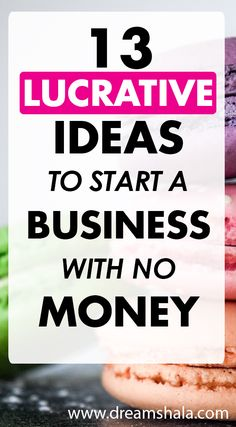 4 Resourceful Simple Ideas: Online Marketing Jobs make money in college frugal living.Affiliate Marketing Seo make money crocheting. Make Money On Internet, Make Money Fast, Make Money Blogging, Make Money From Home, Money Tips, Saving Money, Home Party Business, Home Based Business, Business Tips