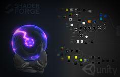 """plazma sphere shader Этот шэйдер врятли можно использовать в таком виде, например центр """"Плазмосферы"""" точно надо сделать отдельно и по другому. Цель видео пр..."""