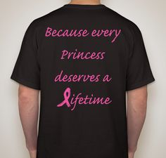Breast Cancer T Shirt Designs Ideas Zeta Tau Alpha On Pinterest Sorority Big Little And