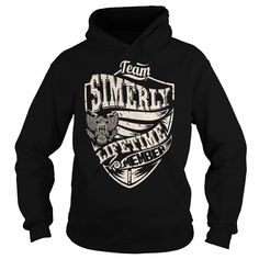[Top tshirt name list] Last Name Surname Tshirts  Team SIMERLY Lifetime Member Eagle  Coupon Best  SIMERLY Last Name Surname Tshirts. Team SIMERLY Lifetime Member  Tshirt Guys Lady Hodie  SHARE and Get Discount Today Order now before we SELL OUT  Camping name surname tshirts team simerly lifetime member eagle