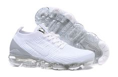 top fashion 9c40e 041dc Nike Air Vapormax Flyknit 2 Shoes 319JM Air Max Sneakers, Sneakers Nike,  Nike Shoes