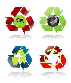 """Stando a quanto riferisce la ricerca """"Gli italiani e il riciclo dei rifiuti"""", condotta dall'Istituto Lorien Cosulting per conto del Consorzio Obbligatorio"""