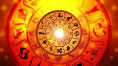 Looking for Best Astrologer in Bangalore? Sai Balaji Anugraha is the Best Astrologer in Bangalore city. Consult an Famous Astrologer Today in Indiranagar