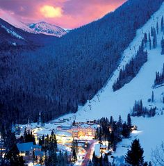 Taos Ski Valley Official Tourism and Travel Website Taos New Mexico, New Mexico Usa, Ski Vacation, Dream Vacations, Santa Fe, Taos Ski Valley, Land Of Enchantment, Christmas Travel, Red River