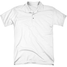 """Checkout our #LicensedGear products FREE SHIPPING + 10% OFF Coupon Code """"Official"""" Three Stooges / Weasel (back Print) - Mens Regular Fit Polo - Three Stooges / Weasel (back Print) - Mens Regular Fit Polo - Price: $34.99. Buy now at https://officiallylicensedgear.com/three-stooges-weasel-back-print-mens-regular-fit-polo"""