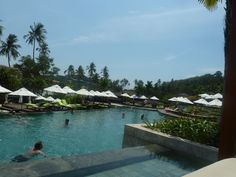 phuket- radisson blu resort