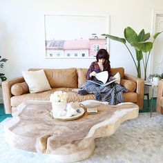 Excited to share Elsie's living room tour with you tonight! Link is in our profile.  #ABMathome @liketoknow.it #liketkit http://liketk.it/2pBte