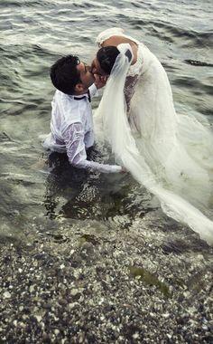 www.noktafotograf.com