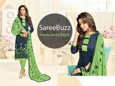 Chiffon Salwar Suit Online to Stay in Vogue Pakistani Dresses Online, Salwar Suits Online, Salwar Kameez Online, Churidar, Anarkali, Punjabi Dress, Indian Ethnic Wear, Chiffon Fabric, Traditional Outfits
