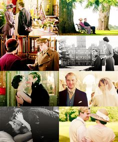 Downton Abbey - Mary and Matthew Mary I, Lady Mary, Downton Abbey Mary, Matthew And Mary, Hunger Games Humor, I Have No Friends, Couples In Love, Period Dramas, Hopeless Romantic