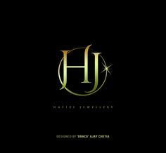 Hafizi Jewelry/Goldsmiths