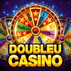 DoubleU Casino - Hot Slots, Video Poker and More - DoubleUGames Co., Ltd. - http://themunsessiongt.com/doubleu-casino-hot-slots-video-poker-and-more-doubleugames-co-ltd/
