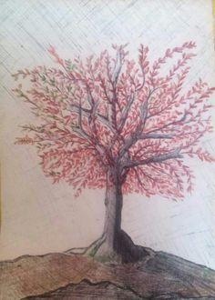 Boligrafo 3 colores