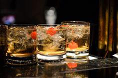 Drinks, Bozen