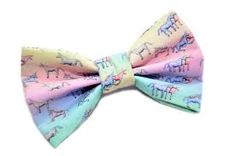 Image result for unicorn merchandise